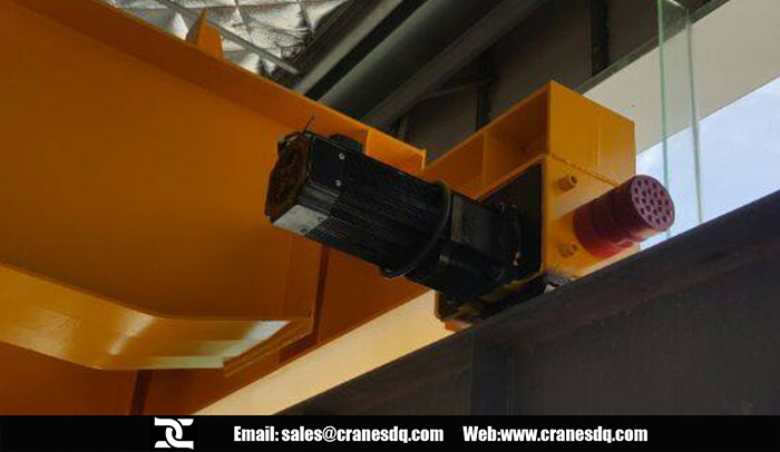 Hoist and Crane parts for sale Sri Lanka
