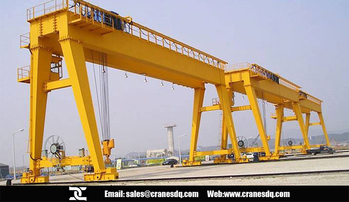 Gantry crane  for sale Sri Lanka