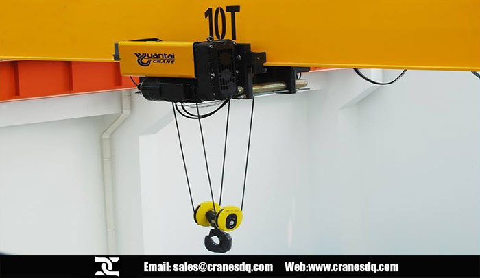 Wire rope hoist for sale Sri Lanka