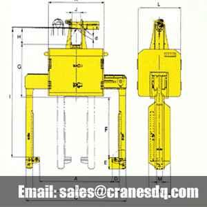 crane parts overview cranes parts and crane spare parts for rh cranesdq com