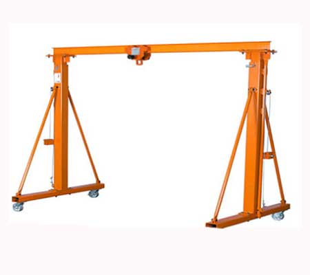 Overhead crane | Overhead crane Oman | Overhead crane supplier Oman