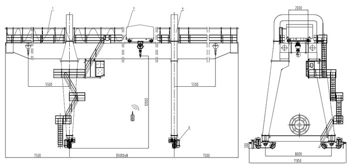 double-girder-gantry-crane-drawing.jpg