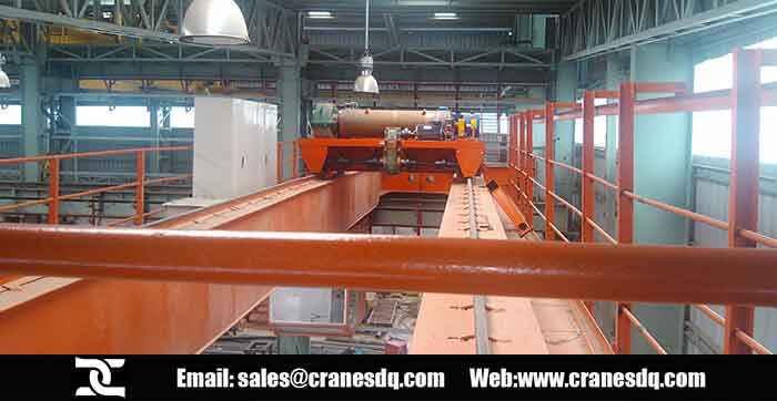 100+ Overhead Crane Rail Hook Bolts – yasminroohi