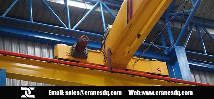 Material Handling Wikipedia Crane Blog Of Dqcranes On