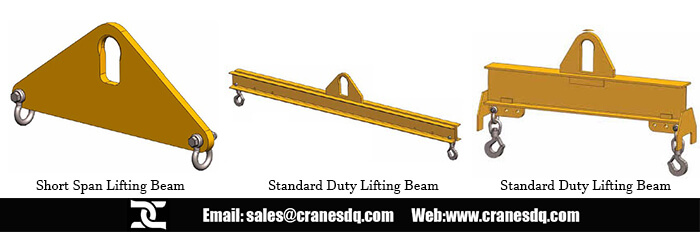 Lifting Beam Vs Spreader Bar Spreader Beams Lifting Beams