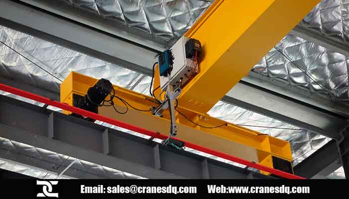 Motorized crane motorized gantry crane motorized jib for Motors used in cranes