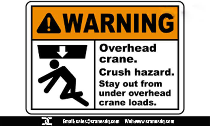 Crane repair to ensure your overhead crane safety | Overhead