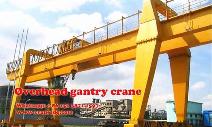 Jib Crane In Uae : Overhead crane electric hoist rope chain