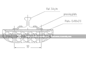 rail-crane-parts-drawing-3.jpg