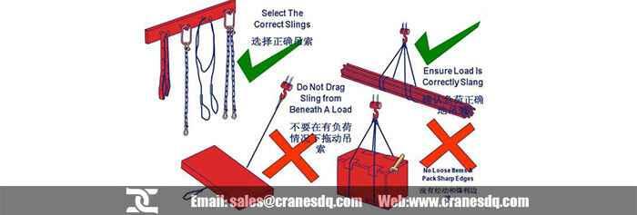 Overhead Crane Remote Safety : Remote control crane safety driver