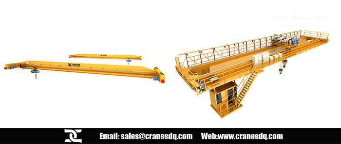 Cranes for sale Kuwait: Gantry crane & overhead crane Kuwait, Winch