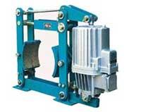 Electric winch crane: 5 t-550 ton electric winch crane
