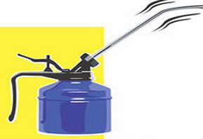 lifetime maintenance