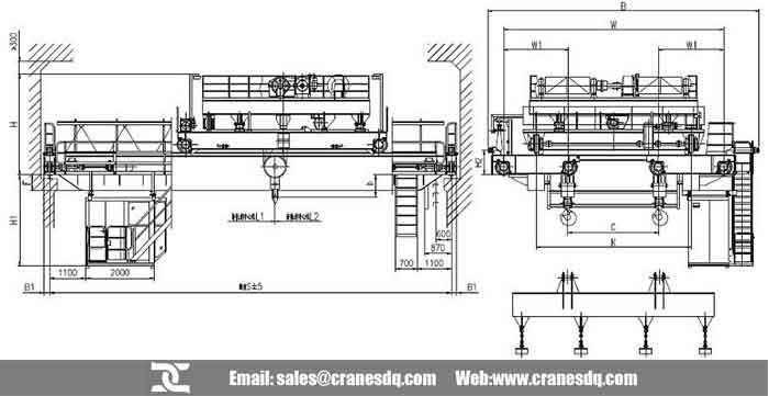 Crane Carrier Wiring Diagrams Pdf on power pdf, body diagram pdf, battery diagram pdf, plumbing diagram pdf, data sheet pdf, welding diagram pdf,